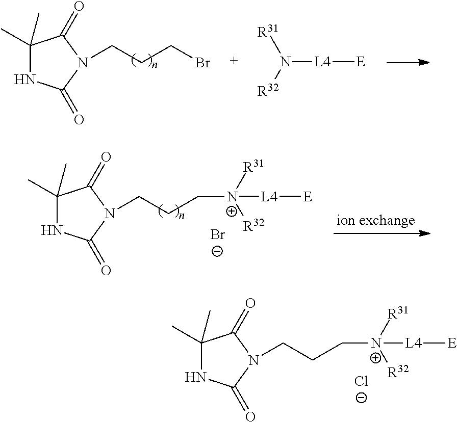 Figure US20150118179A1-20150430-C00032