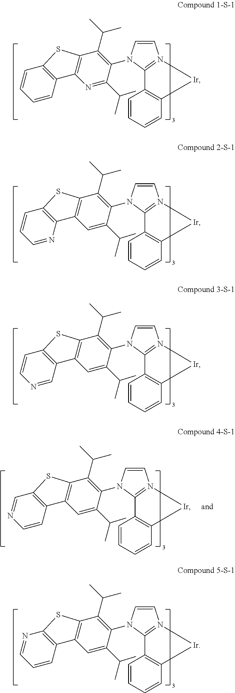 Figure US09978958-20180522-C00035