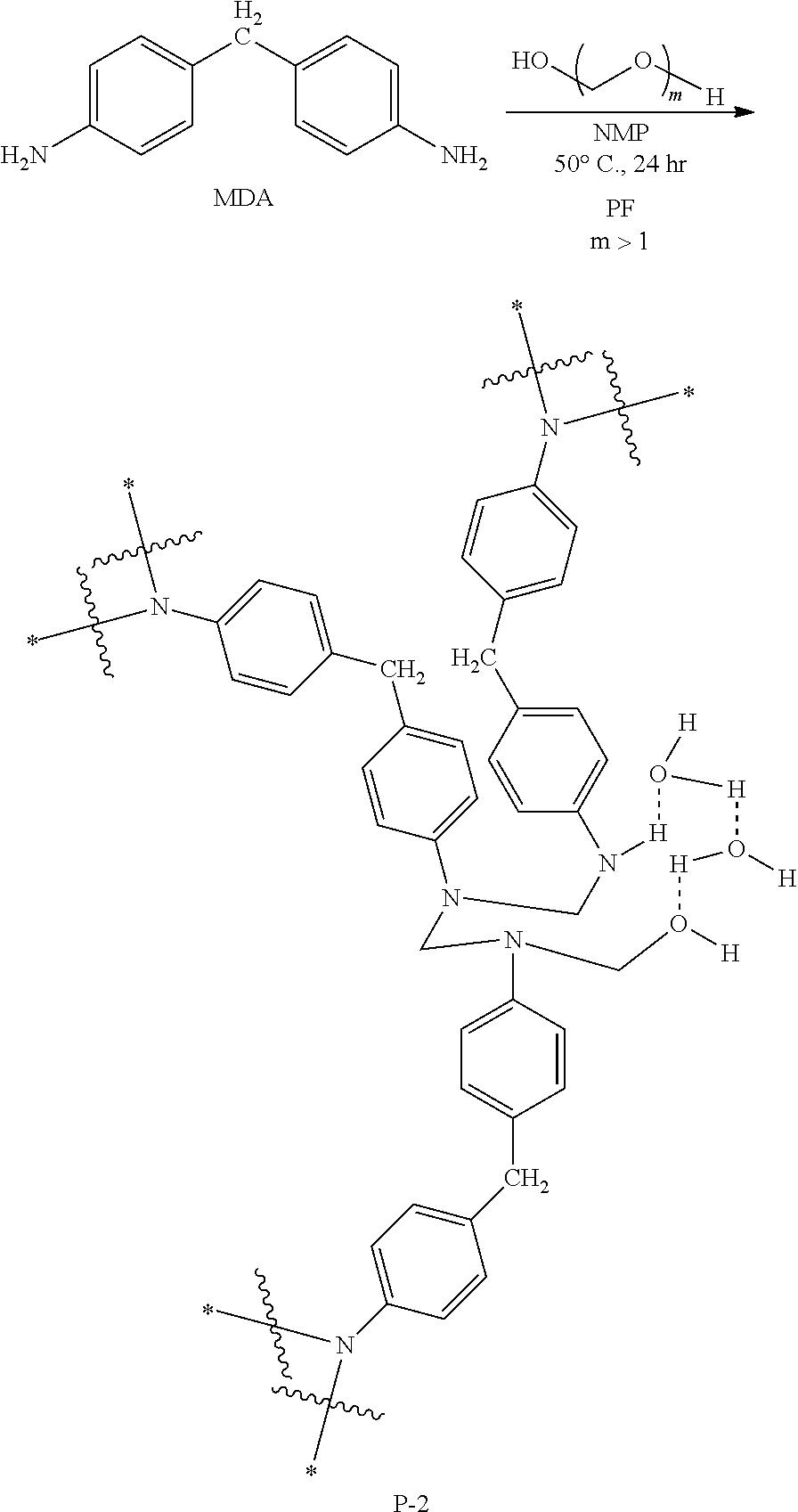 Figure US09931409-20180403-C00030