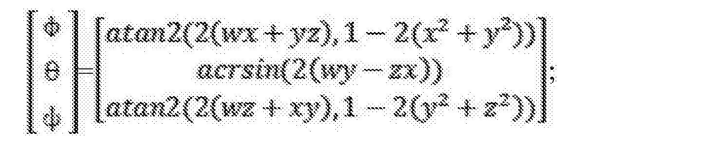 Figure CN106706018AC00021