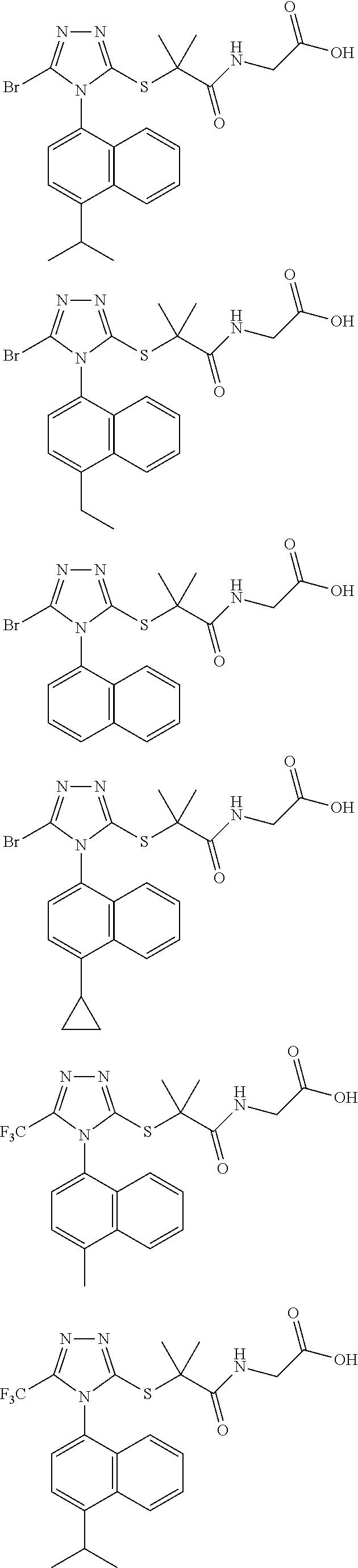 Figure US08283369-20121009-C00046
