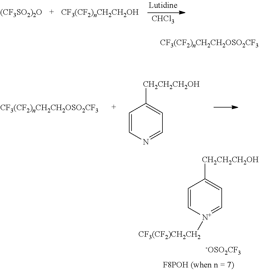 Figure US07955532-20110607-C00010