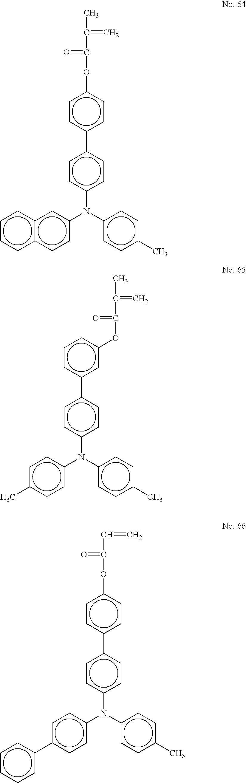 Figure US20050175911A1-20050811-C00023