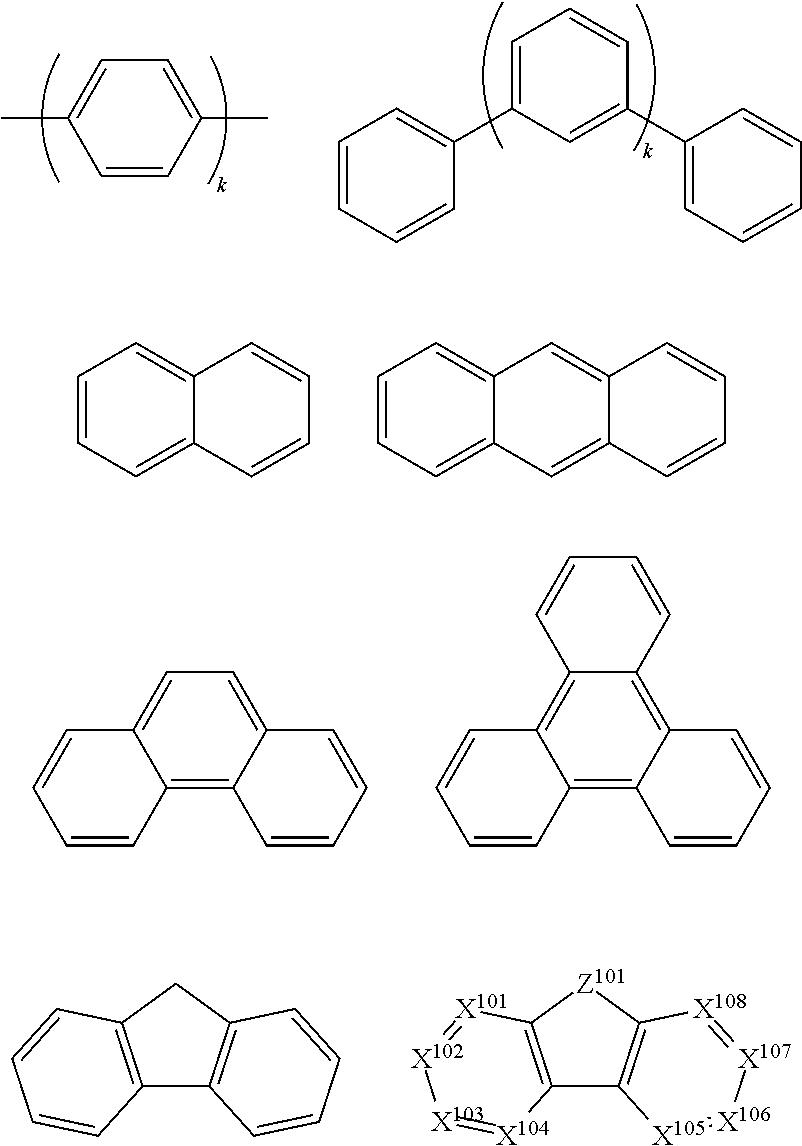 Figure US10074806-20180911-C00180