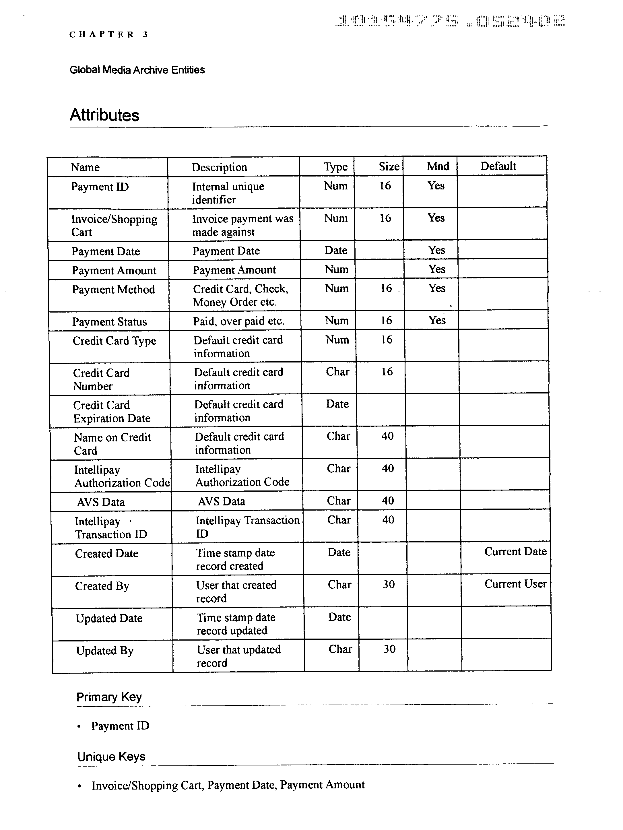 Figure US20030005428A1-20030102-P00035