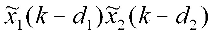 Figure 112007029408239-pct00040