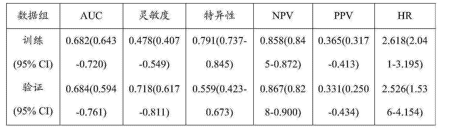 Figure CN103403543B9D00541