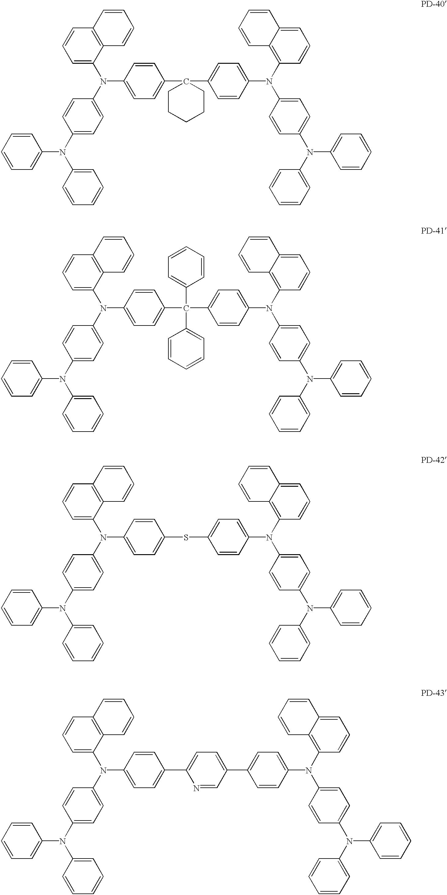 Figure US06541129-20030401-C00051