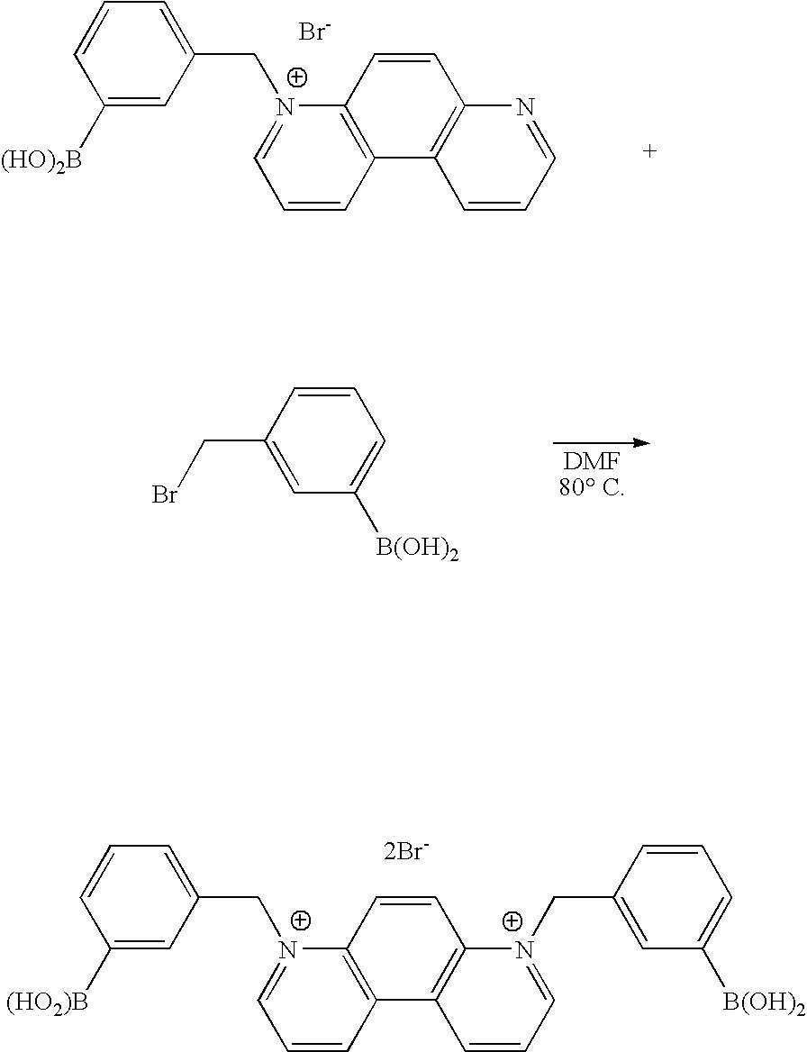 Figure US20060083688A1-20060420-C00023