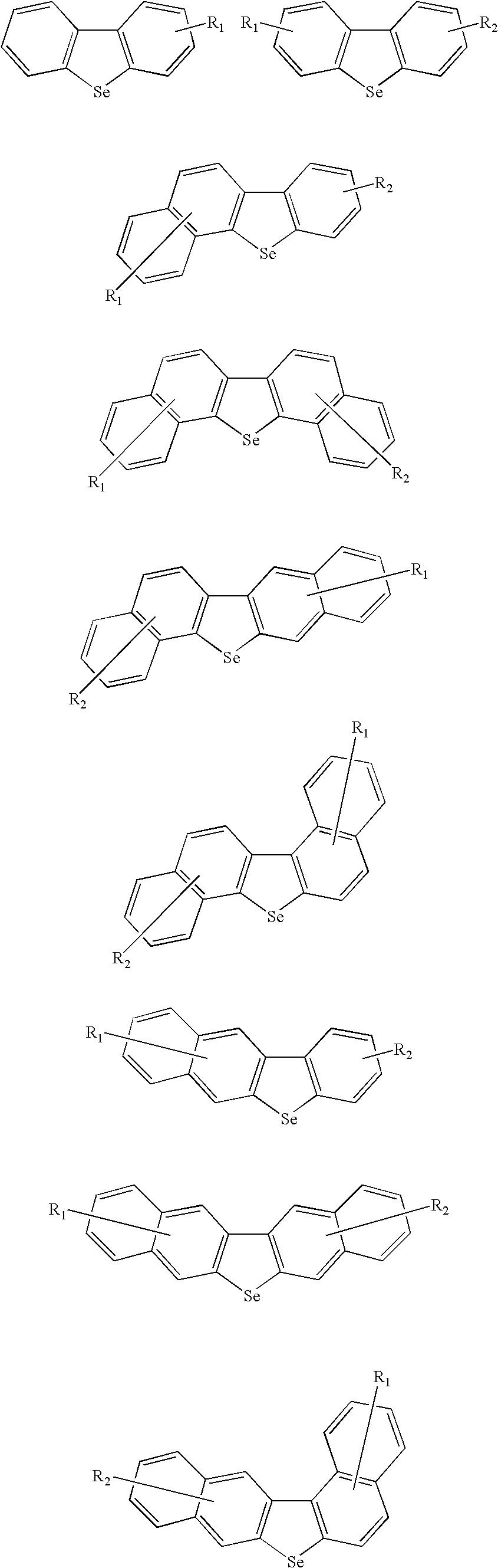 Figure US20100072887A1-20100325-C00190