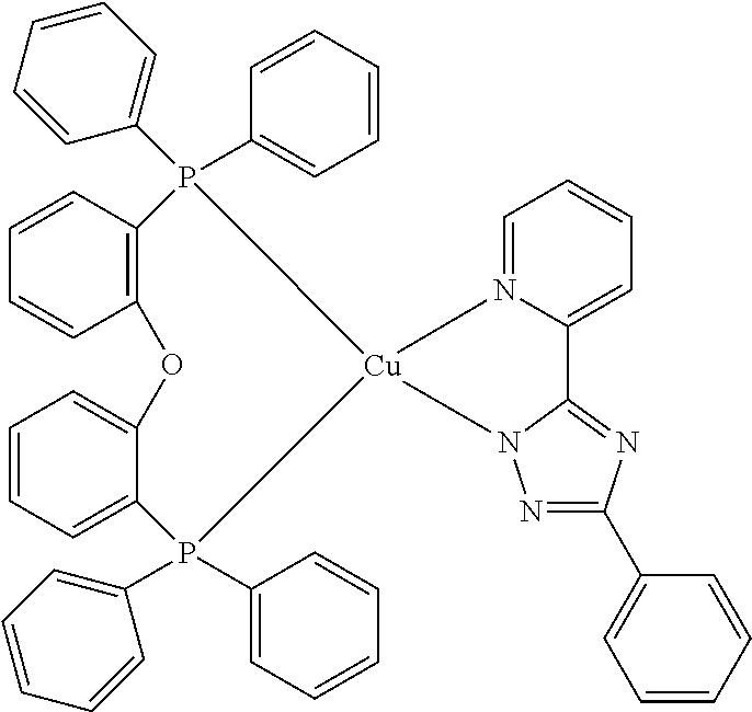 Figure US10003034-20180619-C00296
