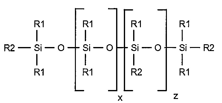 Figure 112009046005053-PCT00002