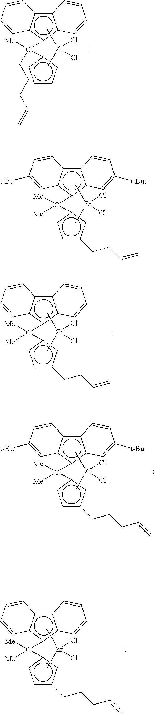 Figure US08329834-20121211-C00011