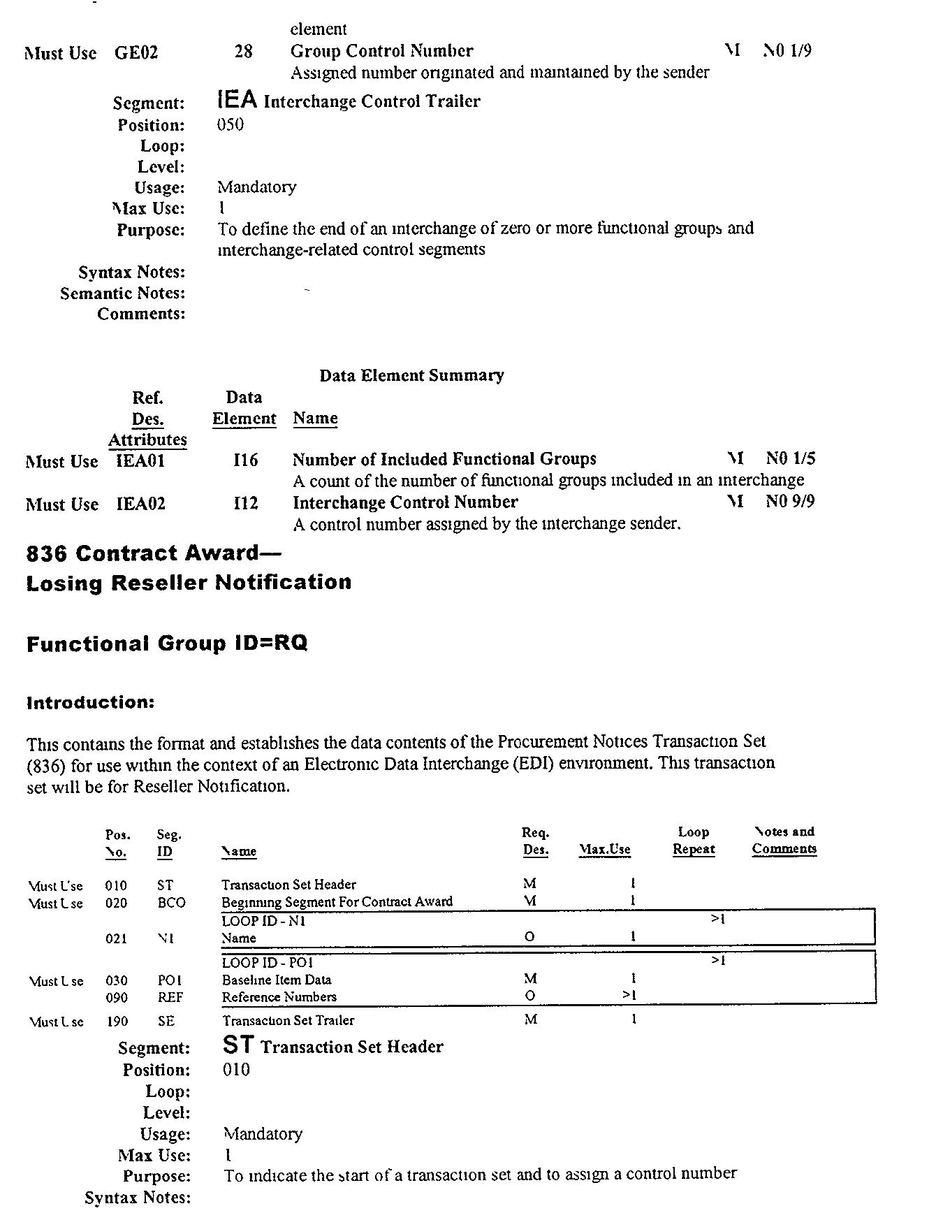 Figure US20030007623A1-20030109-P00007
