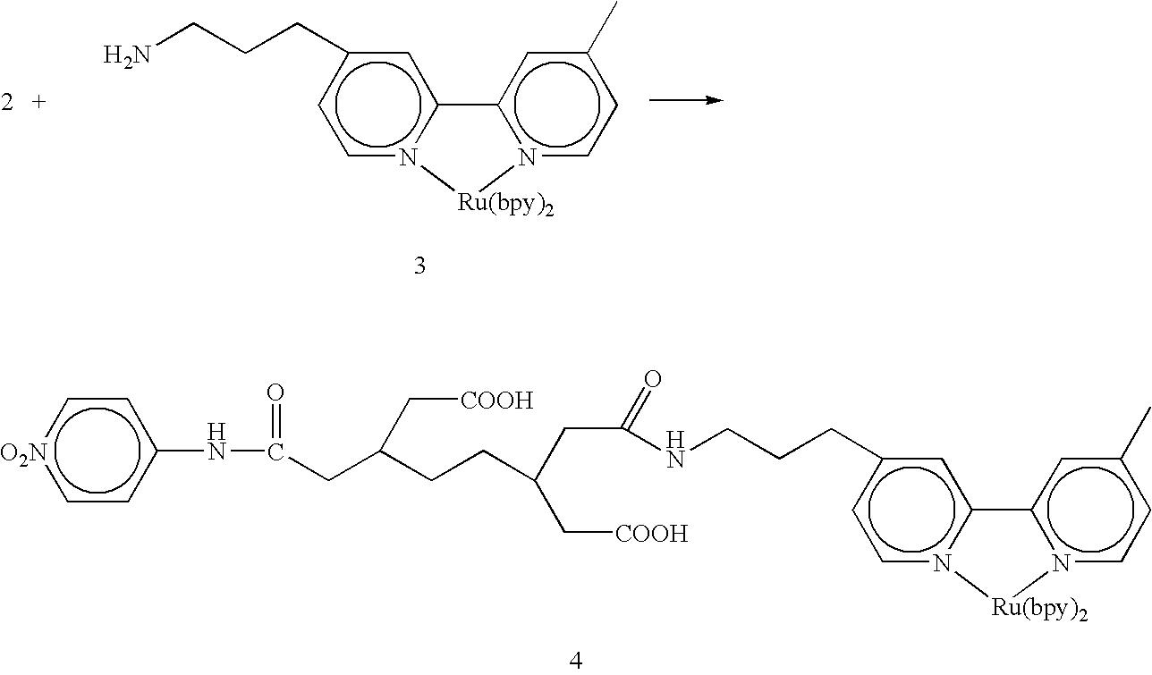 Figure US06846654-20050125-C00009