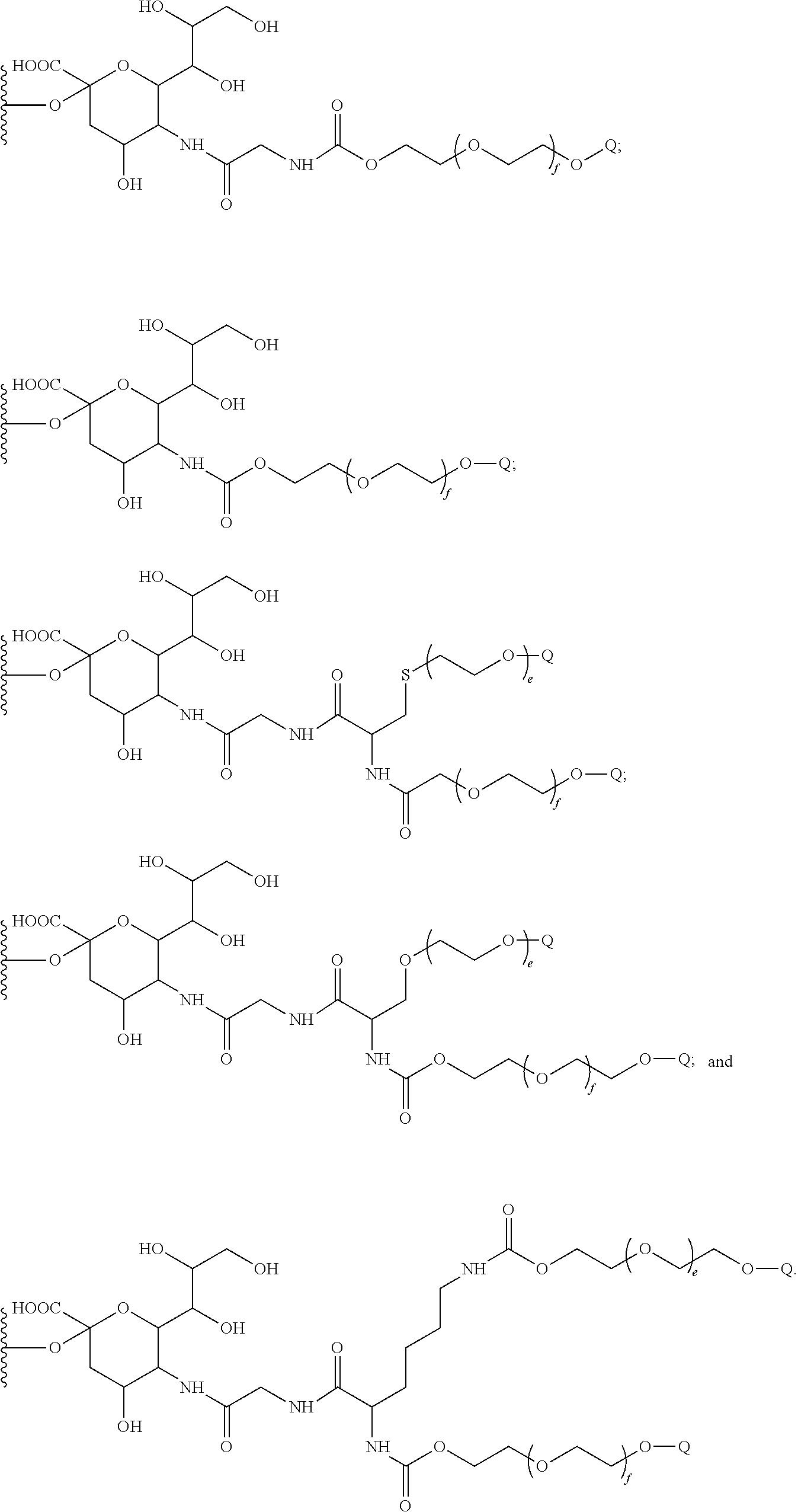 Figure US08916360-20141223-C00035