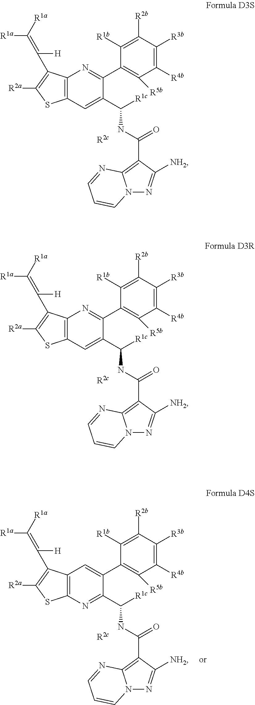 Figure US09708348-20170718-C00070