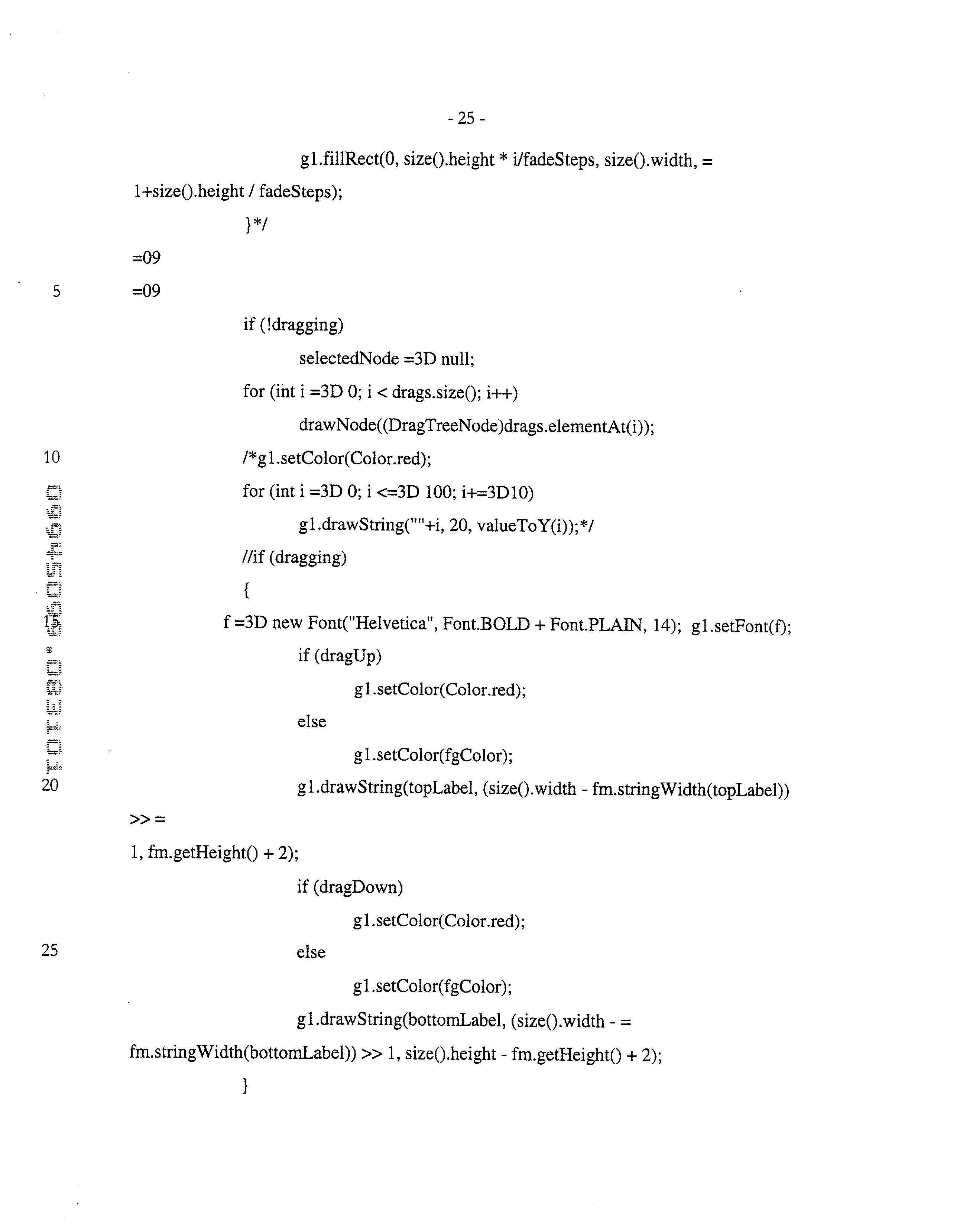 Figure US20020030701A1-20020314-P00005