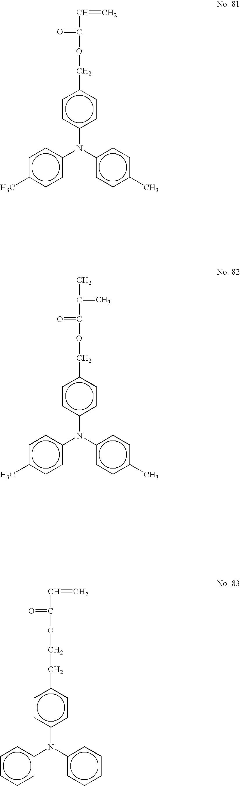 Figure US20060177749A1-20060810-C00043