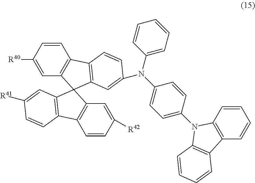 Figure US08704212-20140422-C00037