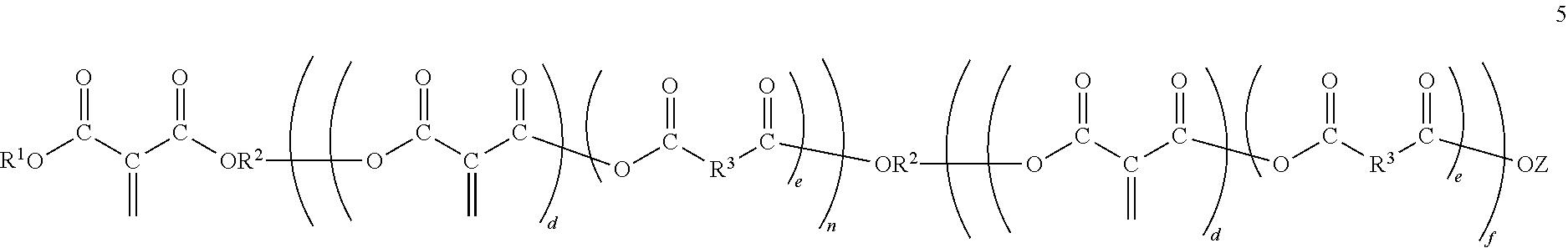 Figure US09617377-20170411-C00014