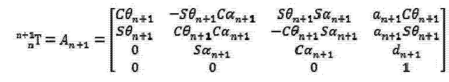 Figure CN104002307AD00101
