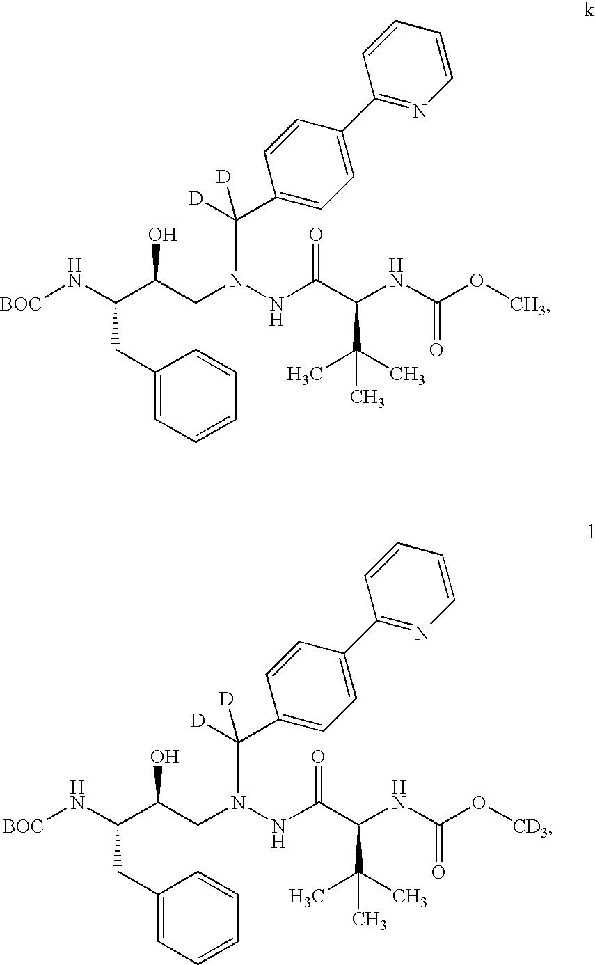 Figure US20090036357A1-20090205-C00026