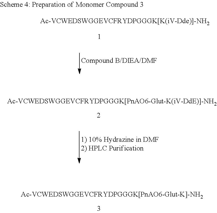 Figure US08632753-20140121-C00051