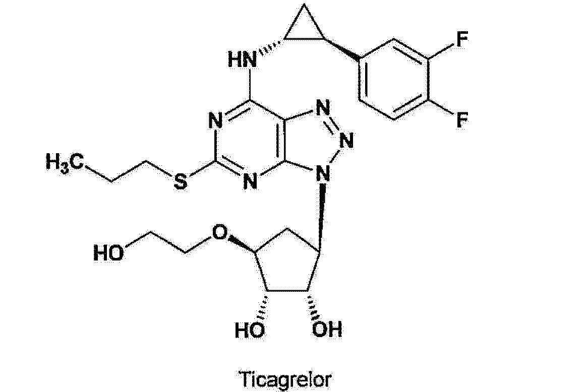 Figure CN103588674BD00041