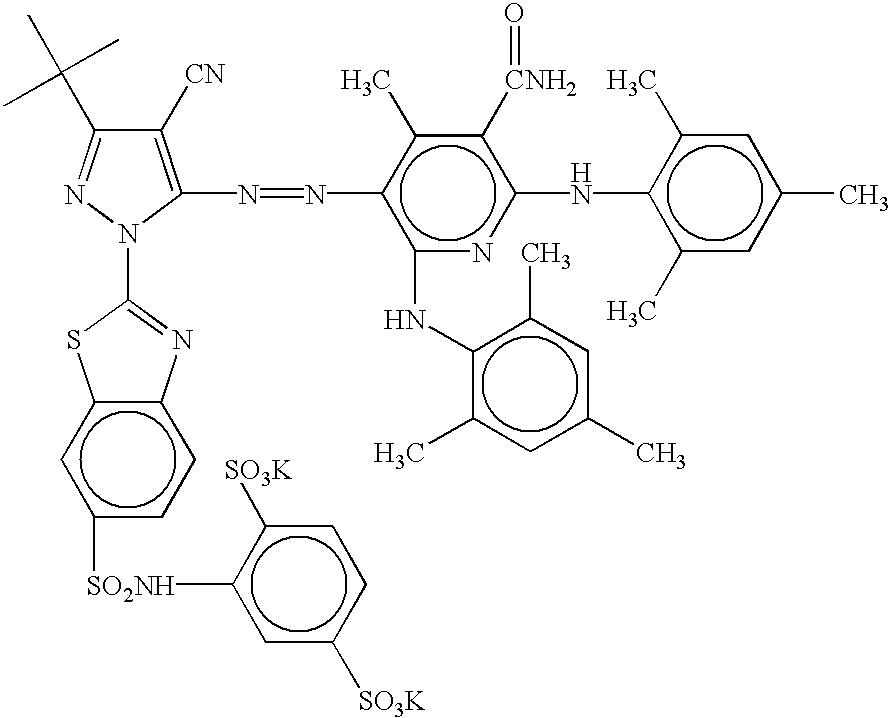 Figure US06939399-20050906-C00057