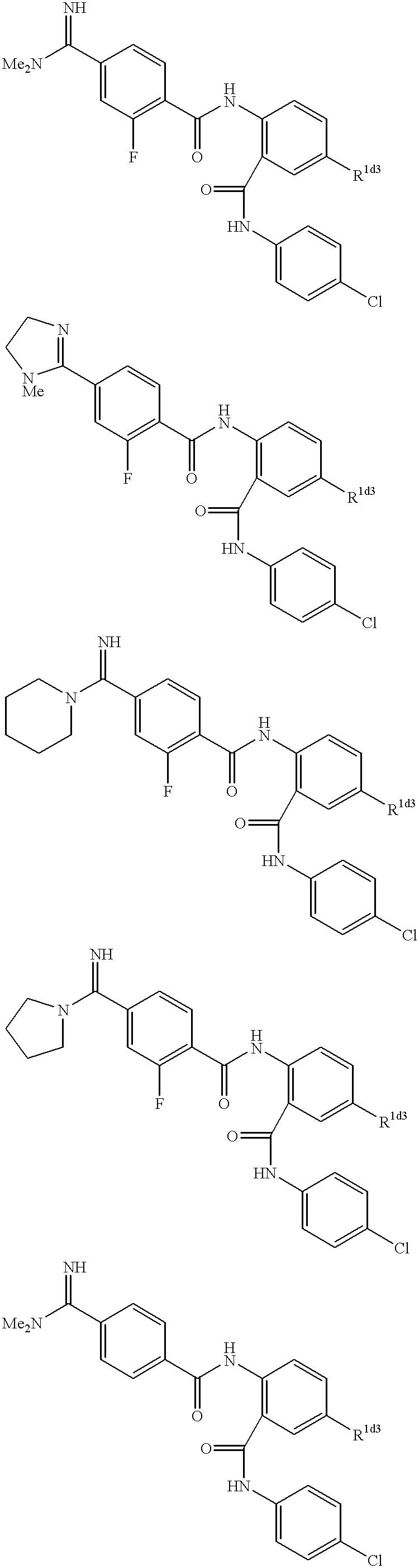 Figure US06376515-20020423-C00240