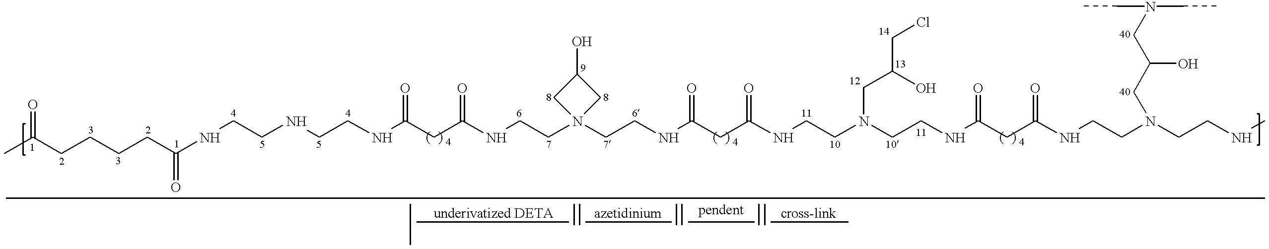 Figure US06190499-20010220-C00002