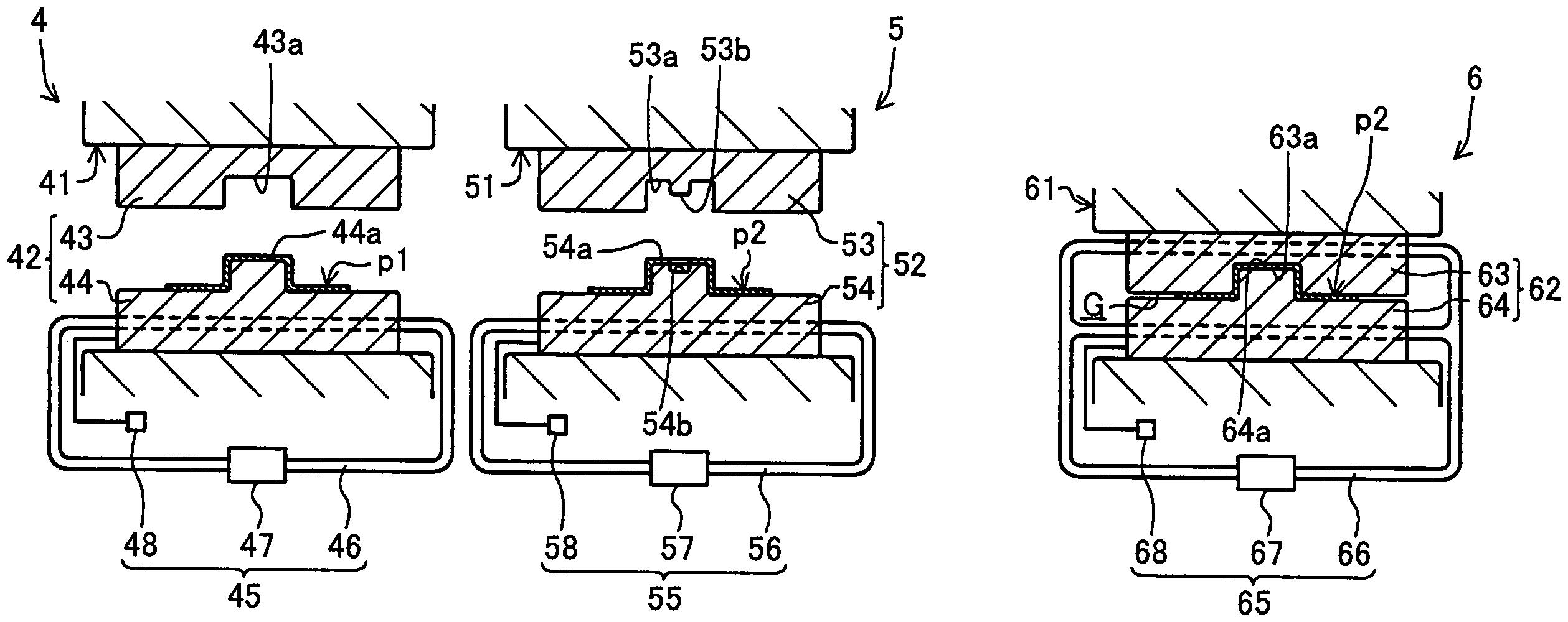 Figure DE112011102398B4_0000