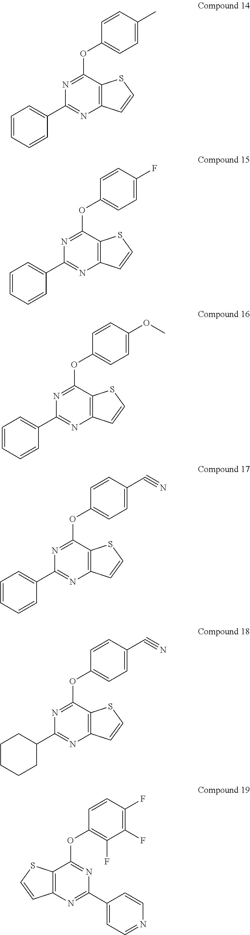 Figure US08883139-20141111-C00052