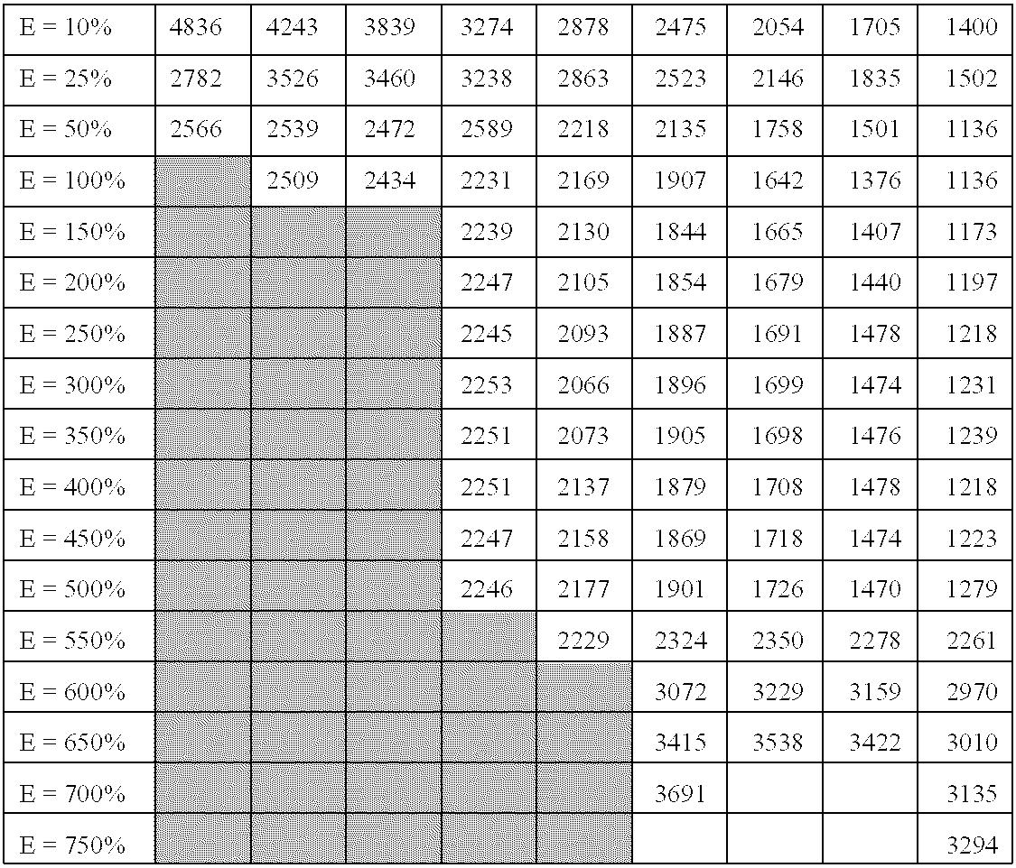 Figure US06635715-20031021-C00004