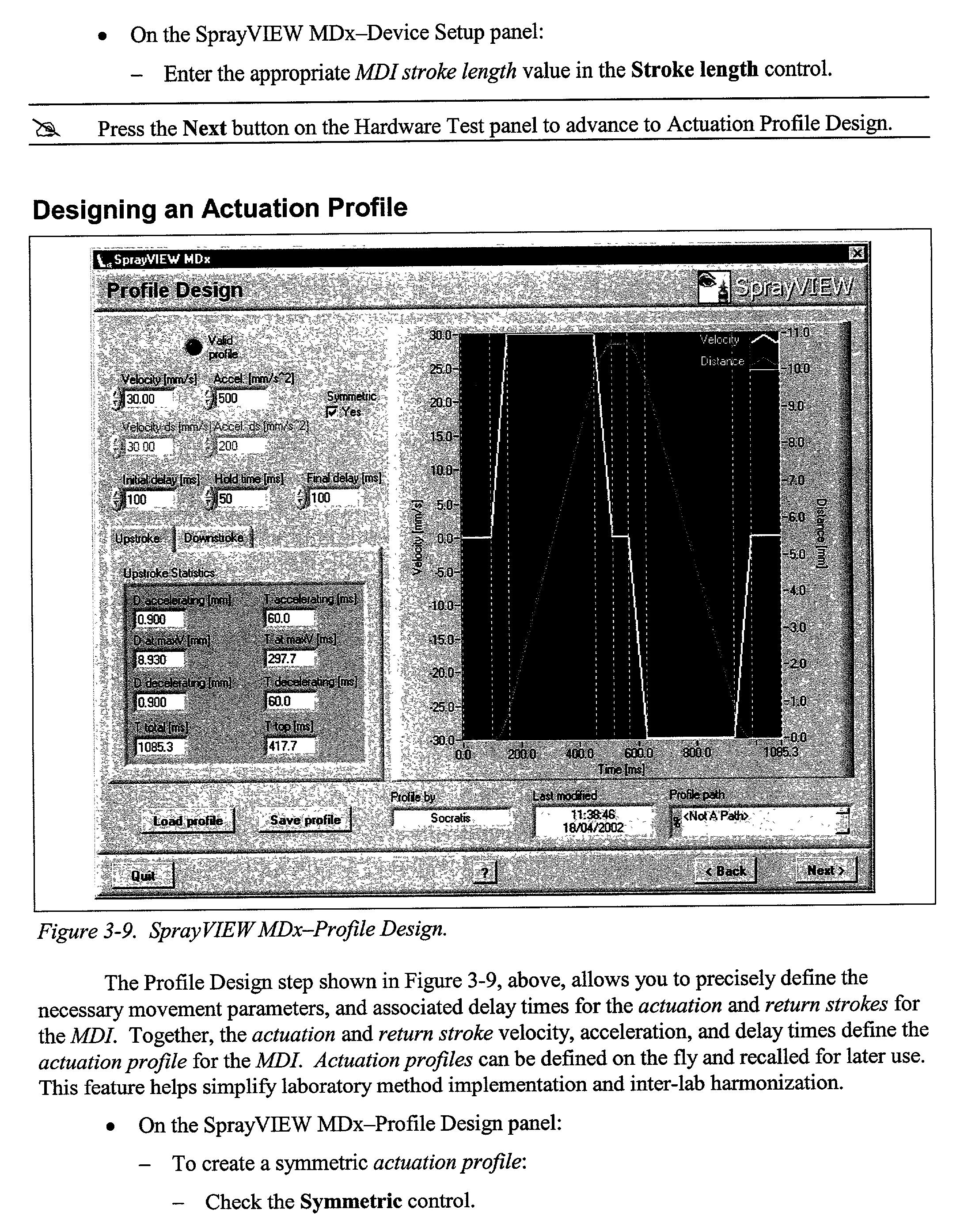 Figure US20030018416A1-20030123-P00063