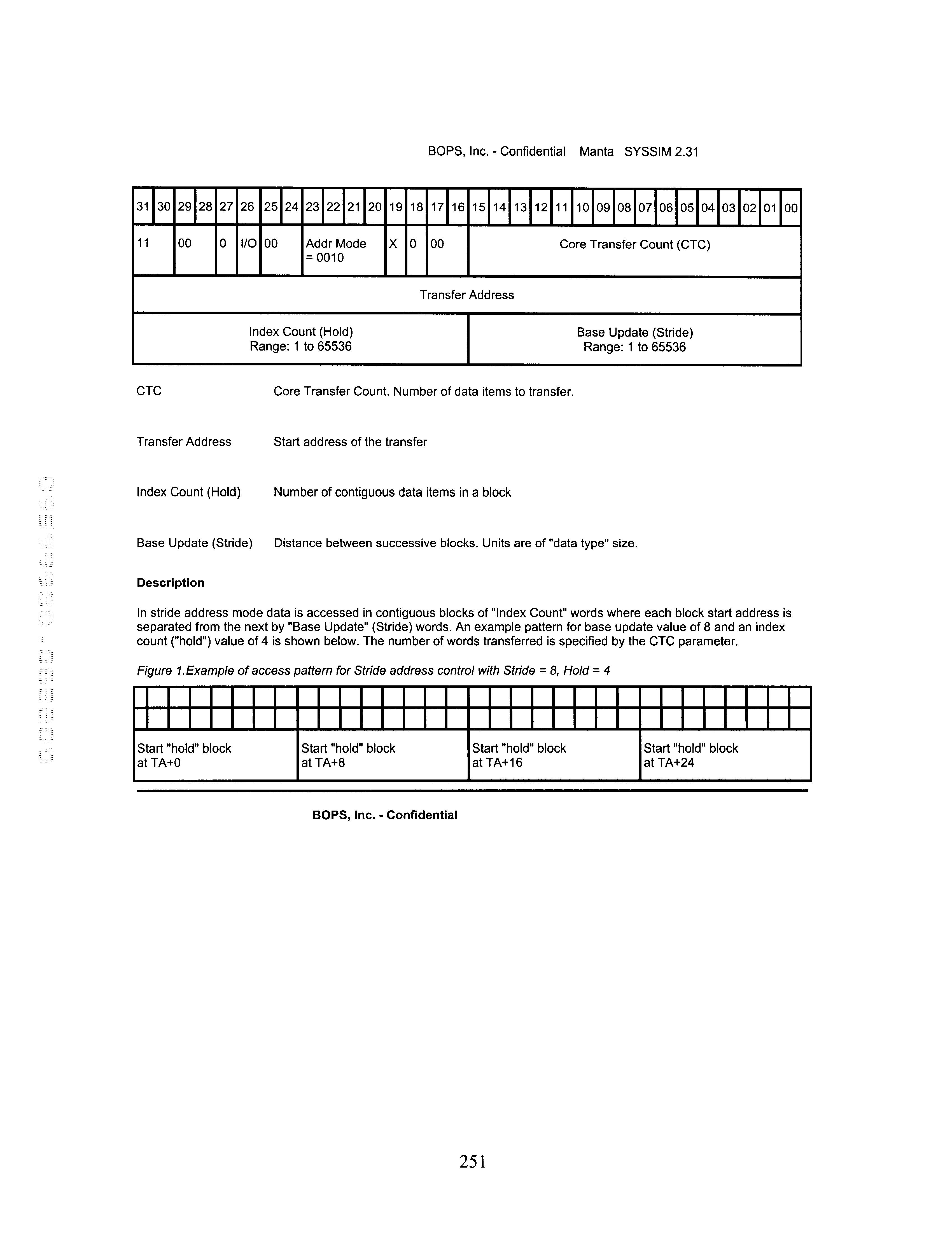Figure US06748517-20040608-P00237