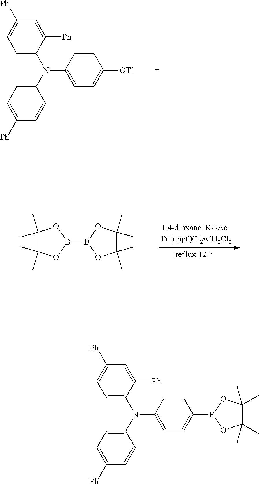 Figure US08716484-20140506-C00225