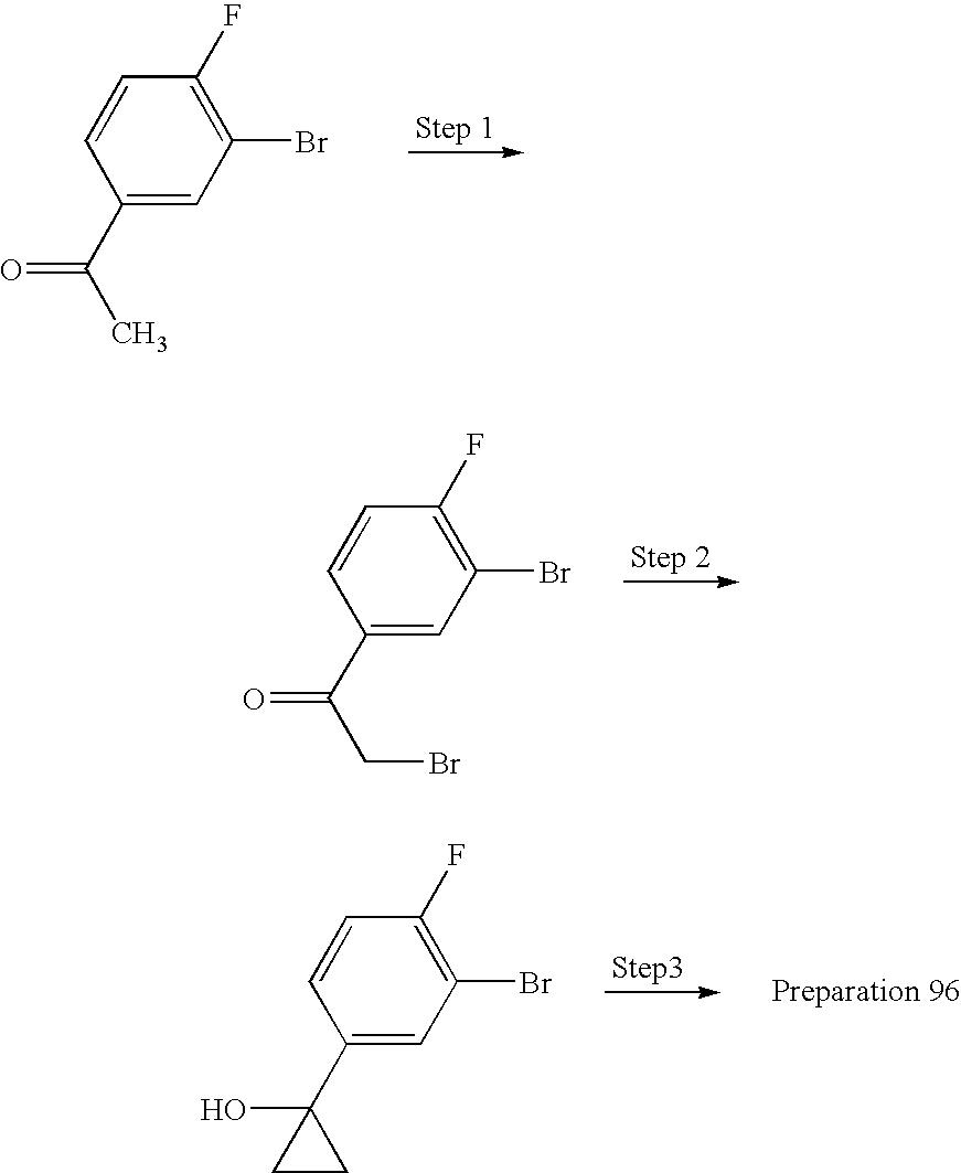 Figure US06897217-20050524-C00232