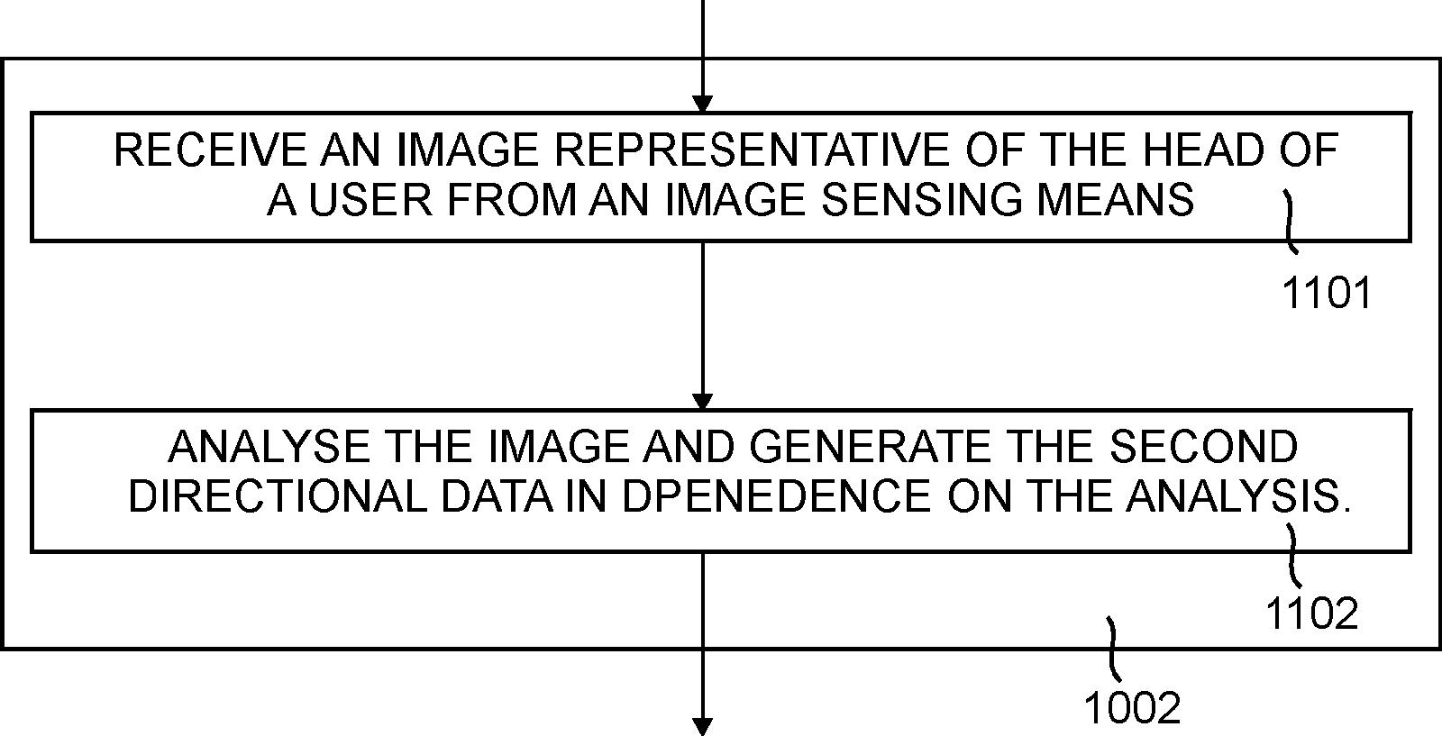 Figure GB2559606A_D0013