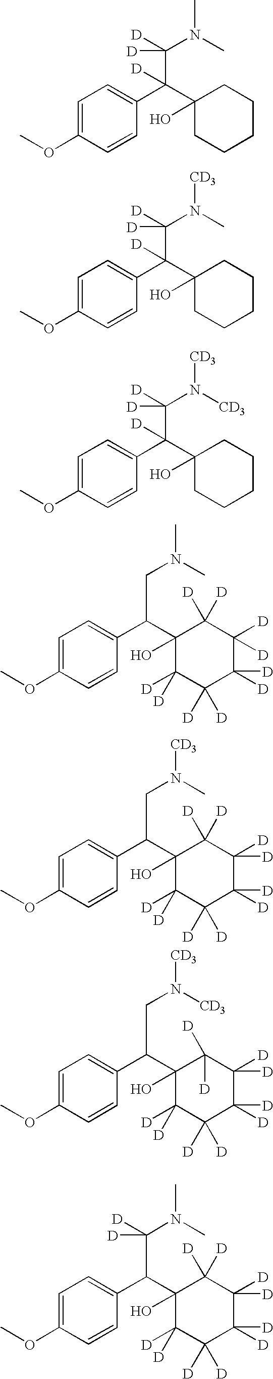 Figure US07456317-20081125-C00006