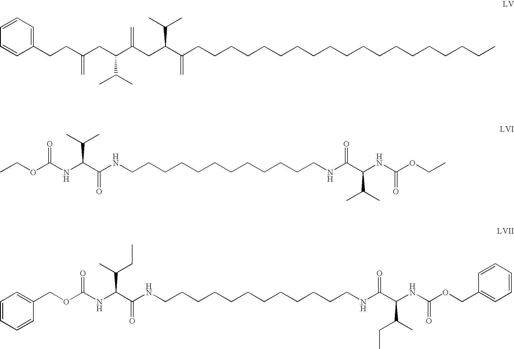 Figure US08445558-20130521-C00022