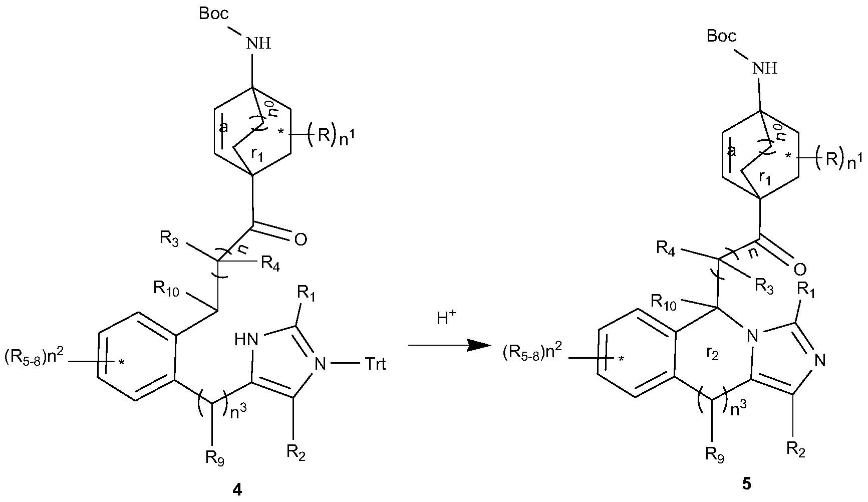 Figure PCTCN2017084604-appb-000059