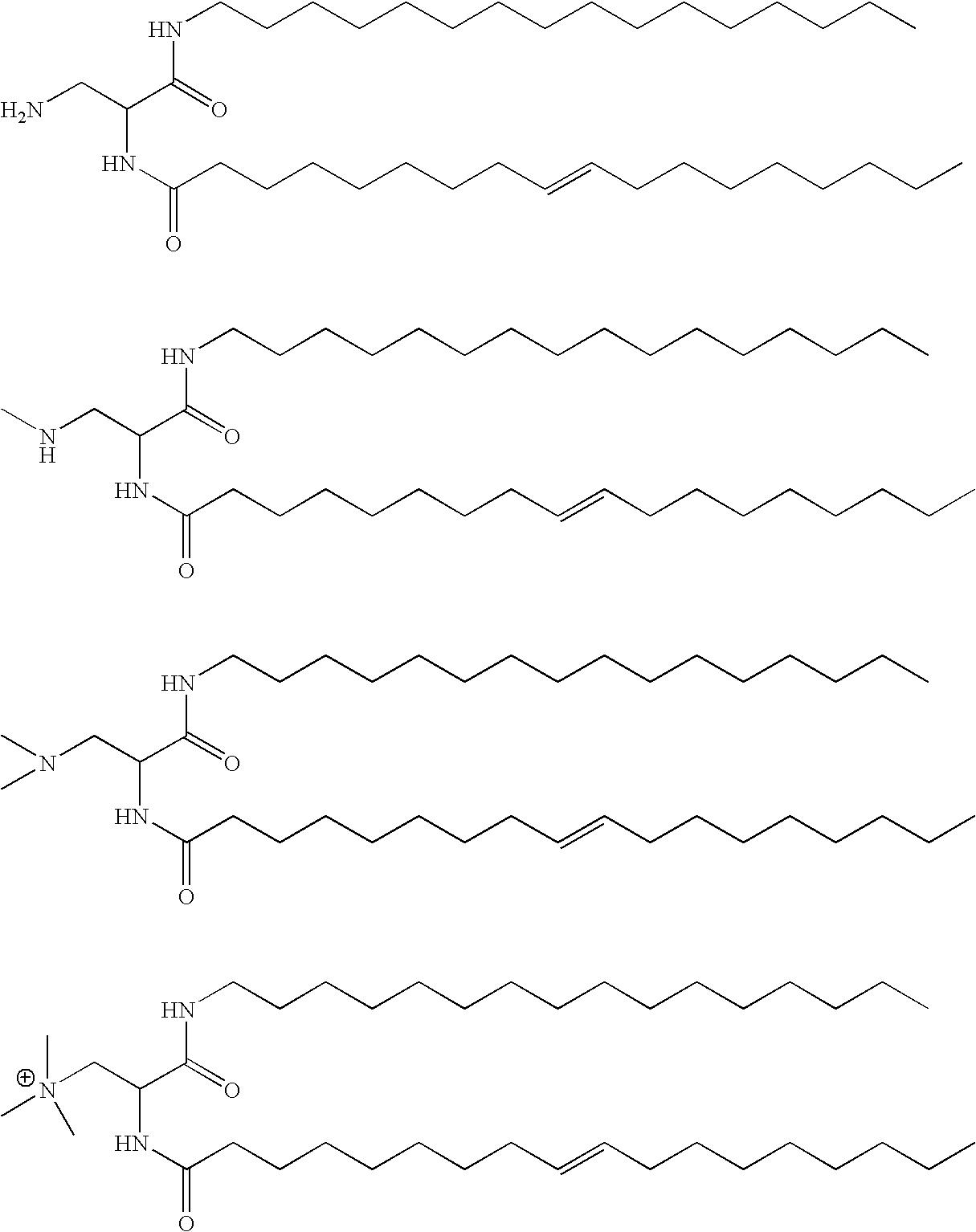 Figure US20100112042A1-20100506-C00013