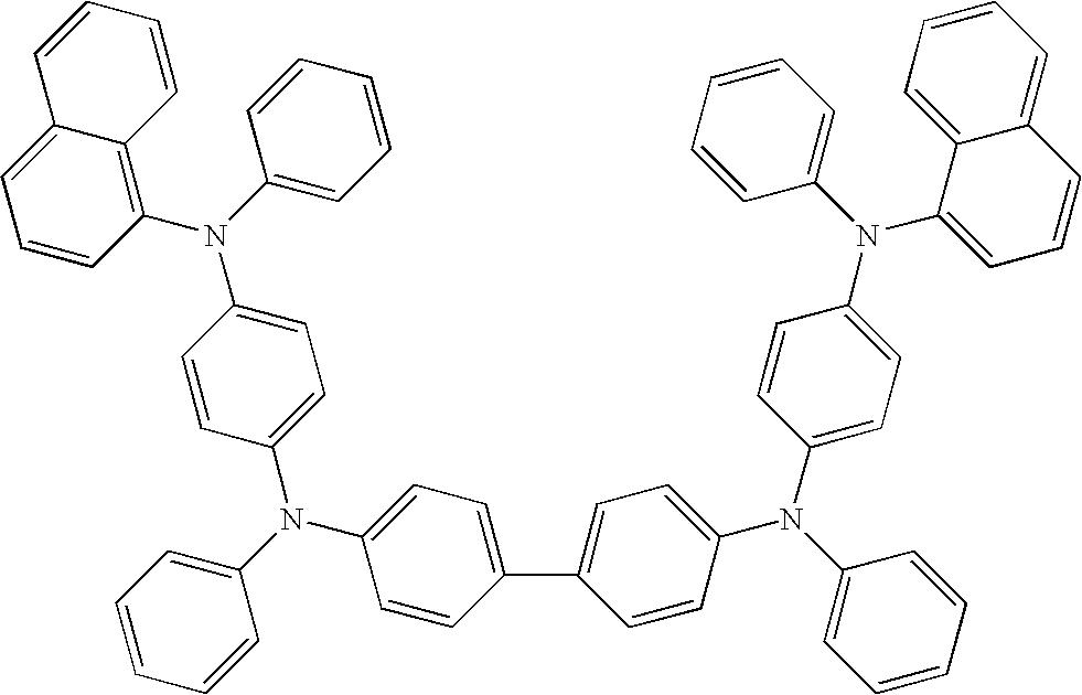 Figure US08932732-20150113-C00060