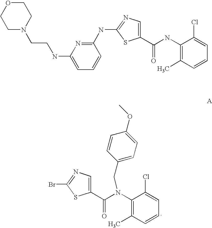 Figure US08716323-20140506-C00491