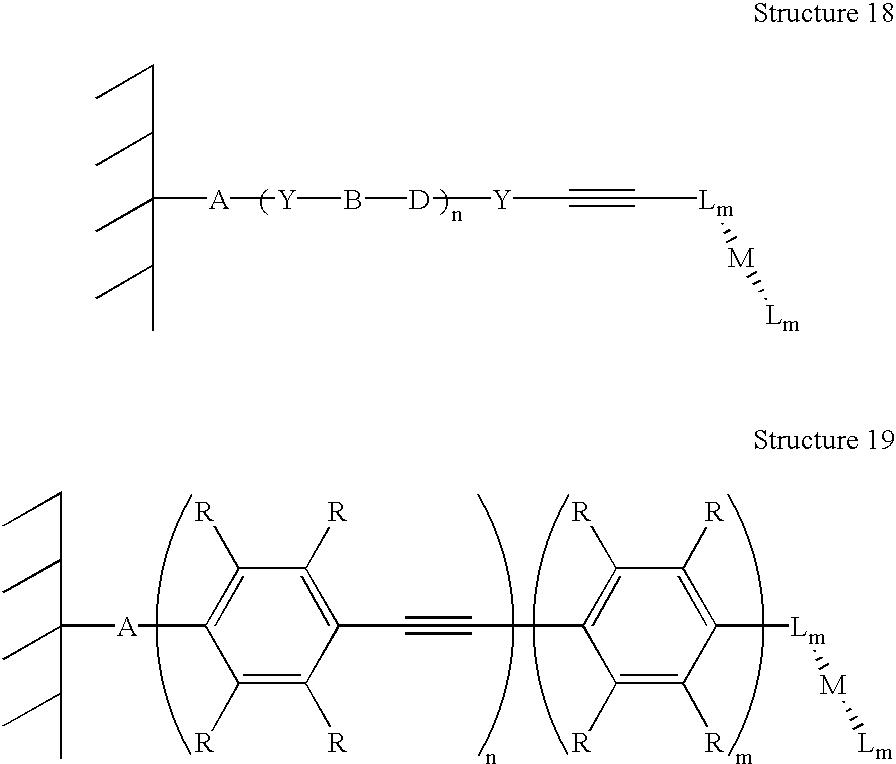 Figure US06541617-20030401-C00025