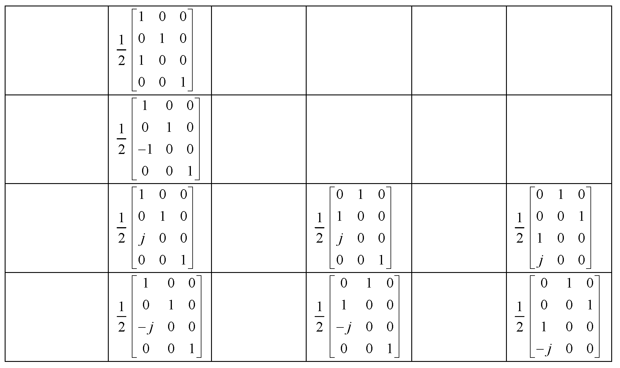 Figure 112010009825391-pat00246