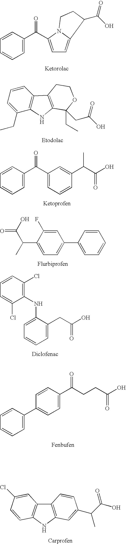 Figure US08026285-20110927-C00004
