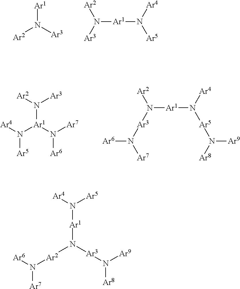 Figure US09876173-20180123-C00049